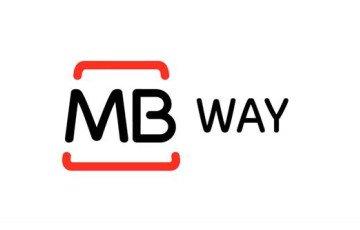 mbway-pagamento-2017