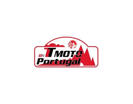 cancelamento-12h-tt-moto-portugal-2017