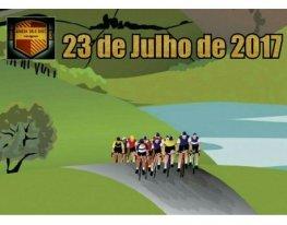 Banner Águeda Gold Race Revigrés