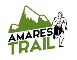 Banner Amares Trail