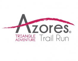 Banner Azores Triangle Adventure