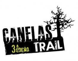 Banner Canelas Trail