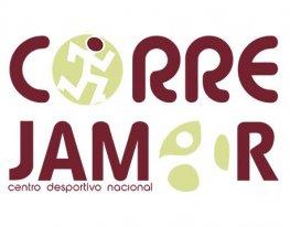 Banner Corre Jamor