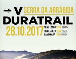Banner DuraTrail