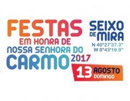 Banner GP Seixo de Mira