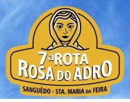 Banner Maratona Rosa do Adro