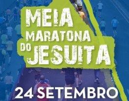 Banner Meia-Maratona dos Jesuítas