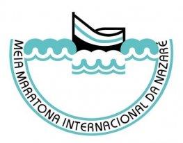 Banner Meia-Maratona da Nazaré
