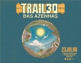 Banner Trail das Azenhas