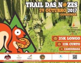 Banner Trail das Nozes