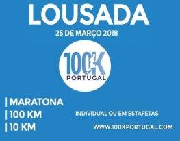 Banner 100k Portugal