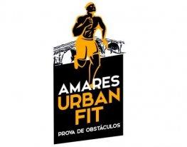 Banner Amares Urban Fit