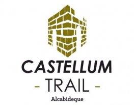 Banner Castellum Trail