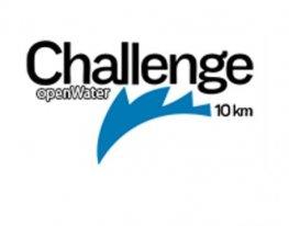 Banner Challenge 10Km Open Water