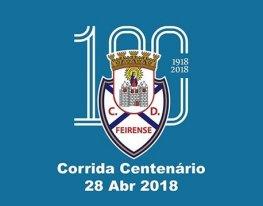Banner Corrida Centenário