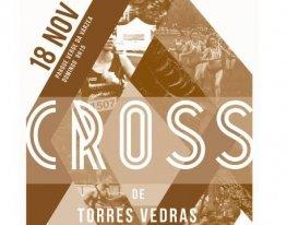 Banner Cross de Torres Vedras / 37º Corta-Mato de Matos Velhos