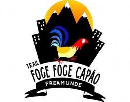 Banner Foge Foge Capão
