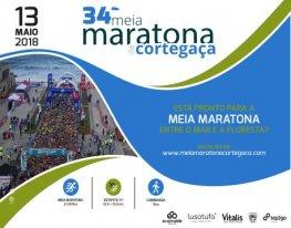 Banner 34ª Meia-Maratona de Cortegaça
