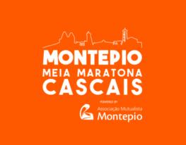 Banner Meia-Maratona de Cascais