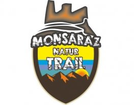 Banner Monsaraz Natur Trail