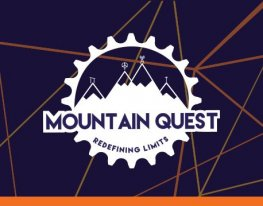 Banner Mountain Quest