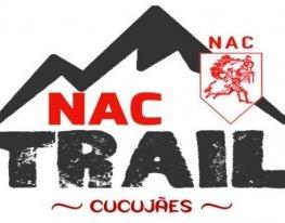 Banner NAC Trail