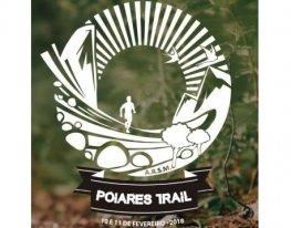 Banner Poiares Trail