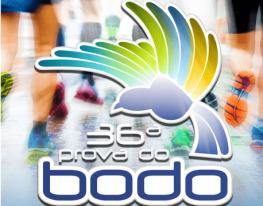 Banner Prova do Bodo