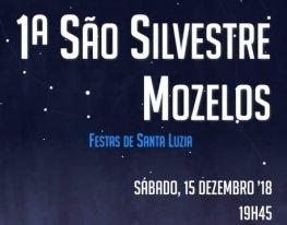 Banner Sao Silvestre de Mozelos