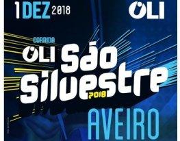 Banner OLI - São Silvestre de Aveiro