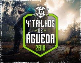 Banner Trail.18 ADT - Trilhos de Águeda