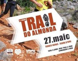 Banner Trail do Almonda