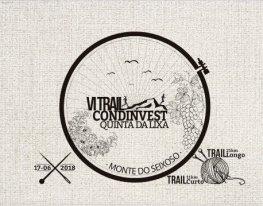 Banner VI Trail Condinvest/Quinta da Lixa - Monte do Seixoso