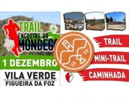 Banner Trail Encostas do Mondego