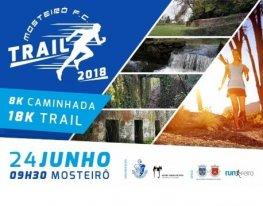 Banner Trail Mosteirô