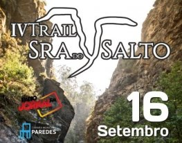 Banner Trail Sra do Salto
