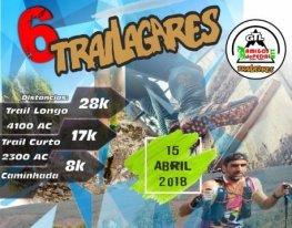 Banner 6º TraiLagares