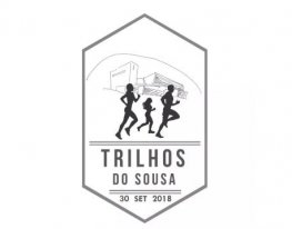 Banner Trilhos do Sousa