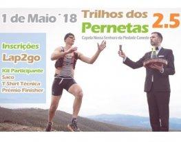 Banner Trilhos dos Pernetas 2.5