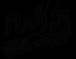 Banner Ultra Geira Romana