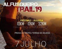 Banner Alfusqueiro Trail