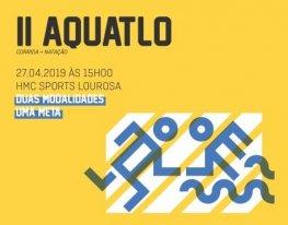 Banner Aquatlo HMC Sports