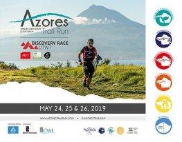 Banner Azores Trail Run ®