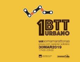 Banner BTT Urbano UA – Somamaratonas