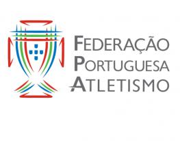 Banner Campeonato de Portugal de Corta-Mato