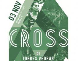 Banner Cross de Torres Vedras