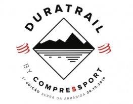 Banner Duratrail by Compressport
