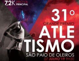 Banner Grande Premio S. Paio Oleiros