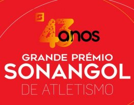 Banner Grande Prémio Sonangol