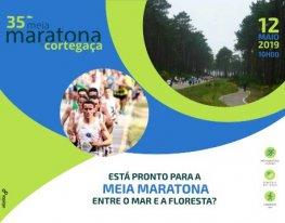 Banner 35ª Meia-Maratona de Cortegaça